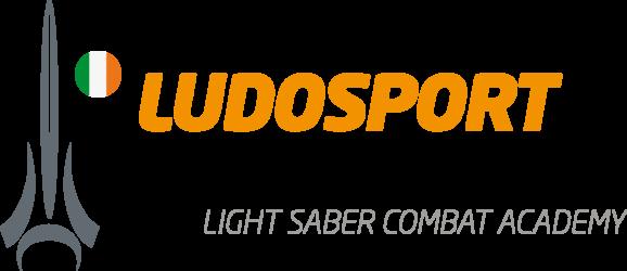 LudoSport Ireland